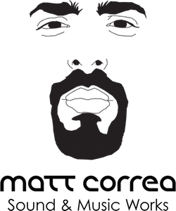 Matt Correa MAIN face 01